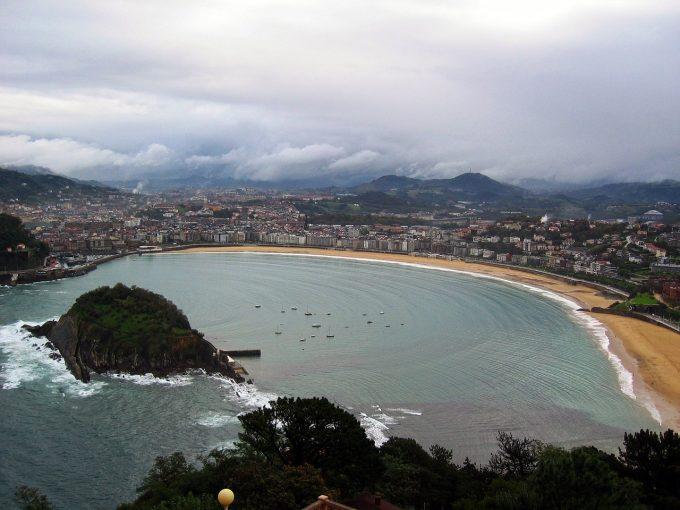 Filmul brazilian ''Pacified'' a câştigat marele trofeu al Festivalului de la San Sebastian 2019