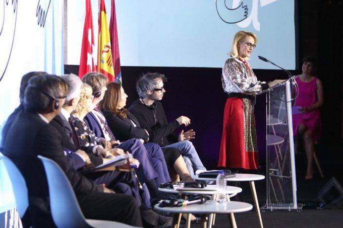 Firea: Acordul de parteneriat Bucureşti - Madrid va fi baza unei strânse colaborări în domenii strategice