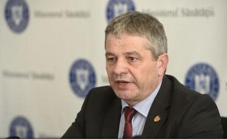 Florian Bodog: Programul de transplant pulmonar a fost deblocat pentru pacienții români la Spitalul AKH