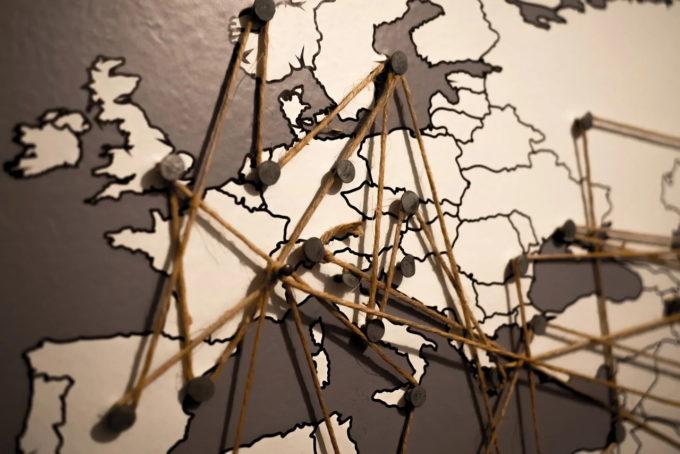 Florin Cîţu: Sper ca România să intre în Schengen anul acesta