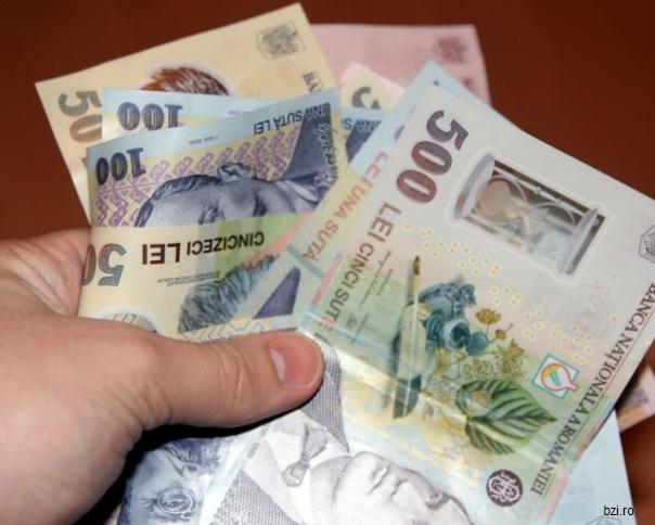 Fond de investiții pentru românii din diaspora: 1 leu de la stat pentru fiecare 1 leu investit