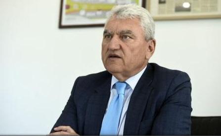 Fondurile de Pensii din România nu pot fi naționalizate (ASF)