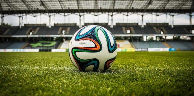 Fotbal: Adrian Mutu a anunţat lotul pentru partida naţionalei de tineret cu Danemarca