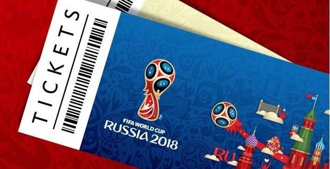 Fotbal - CM 2018: Biletele la Mondialul din Rusia, mai scumpe cu 68% faţă de CM 2006 din Germania