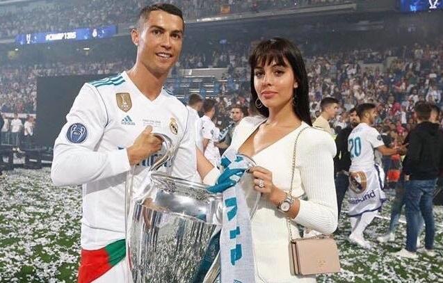 Fotbal: Cristiano Ronaldo (Real Madrid), la un pas de un transfer la Juventus Torino
