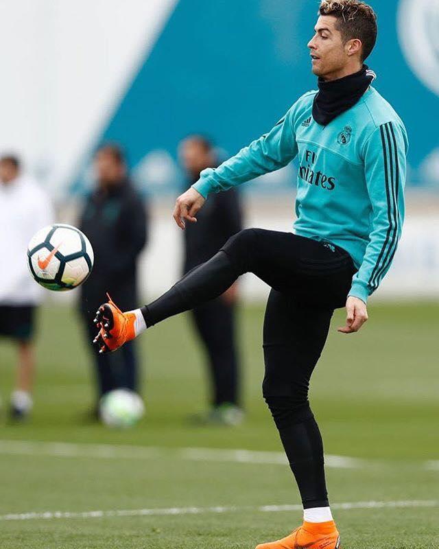 Fotbal: Cristiano Ronaldo, dispus să-şi plătească toate datoriile către fiscul spaniol