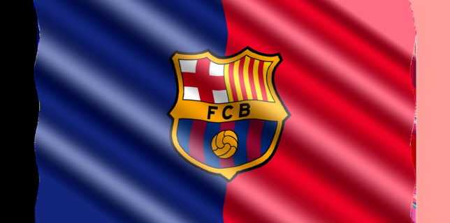 Fotbal FC Barcelona, primul club care a validat ideea unei Superligi europene