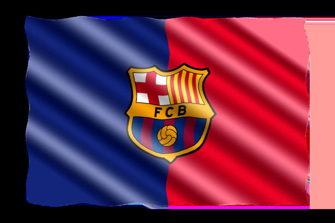 "Fotbal: FC Barcelona, primul club care a validat ideea unei ""Superligi europene"""
