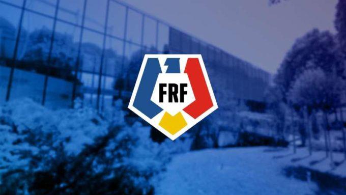 Fotbal: FRF aşteaptă raportul UEFA în cazul de rasism în care a fost implicat arbitrul Sebastian Colţescu