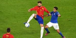 fotbal-gerard-pique-se-retrage-de-la-nationala-spaniei-dupa-cm-2018