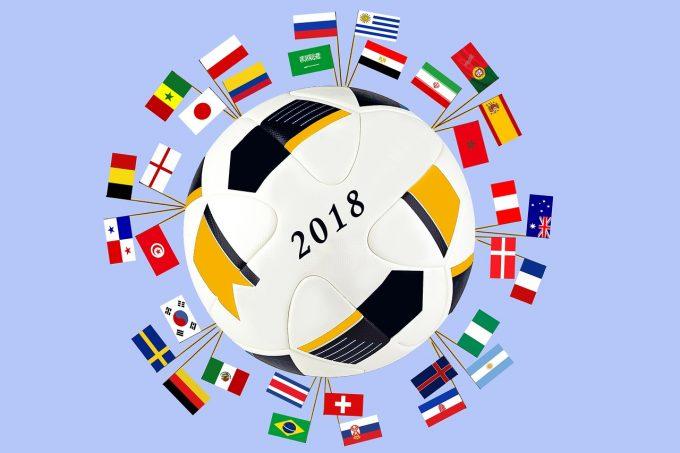 Fotbal: Germania, marea favorită la CM 2018, conform unui studiu al băncii elveţiene UBS
