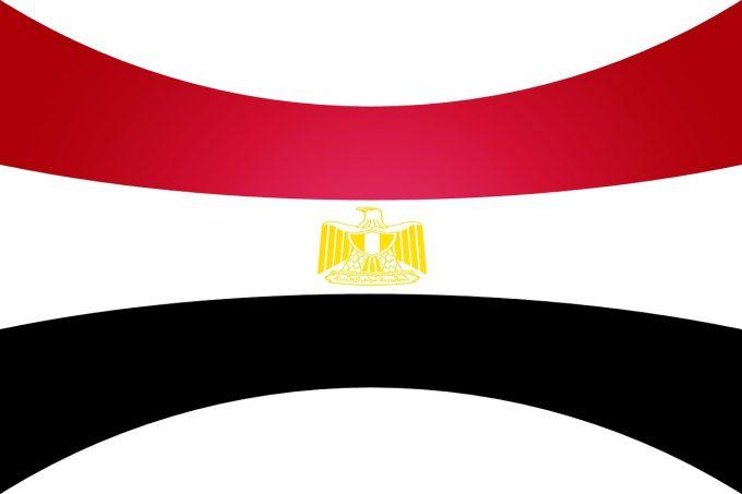 Fotbal: La Liga a deschis prima sa academie în Egipt