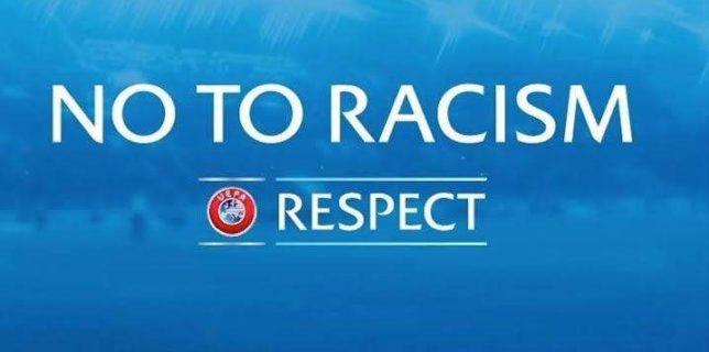 Fotbal: Miniştrii Sporturilor şi de Externe din Turcia au reacţionat după cazul de rasism de la meciul PSG - Başakşehir