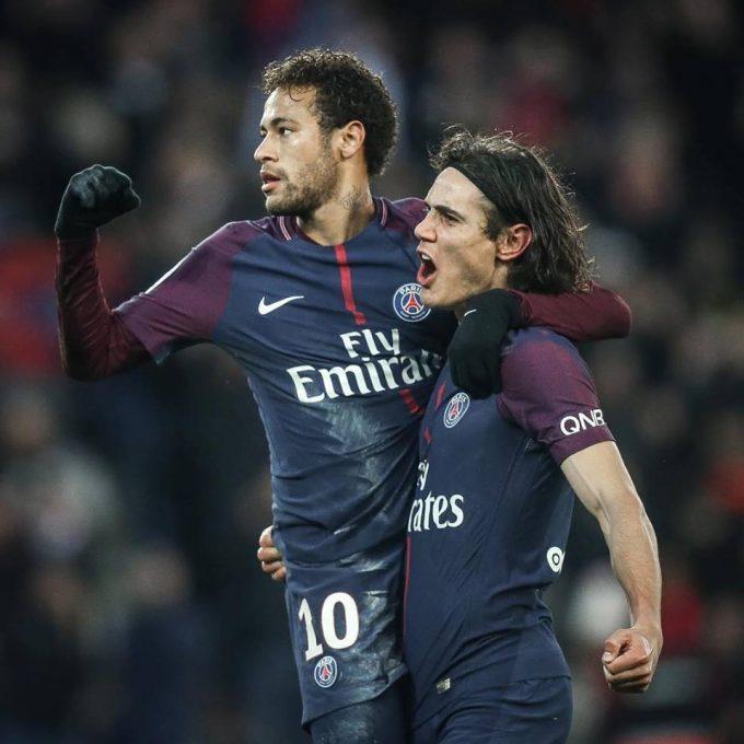 Fotbal: Neymar va semna cu Real Madrid în 2019, anunţă presa spaniolă
