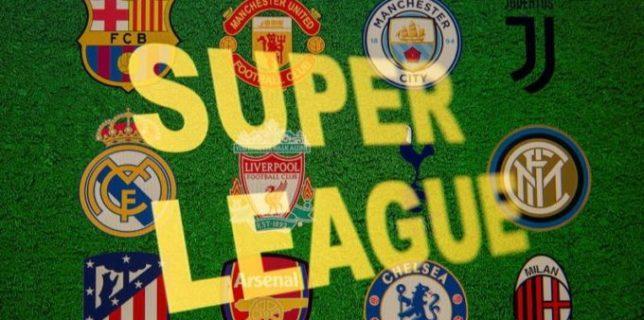 Fotbal: Proiectul Super Ligii europene este în ''stand-by'', a anunţat Florentino Perez