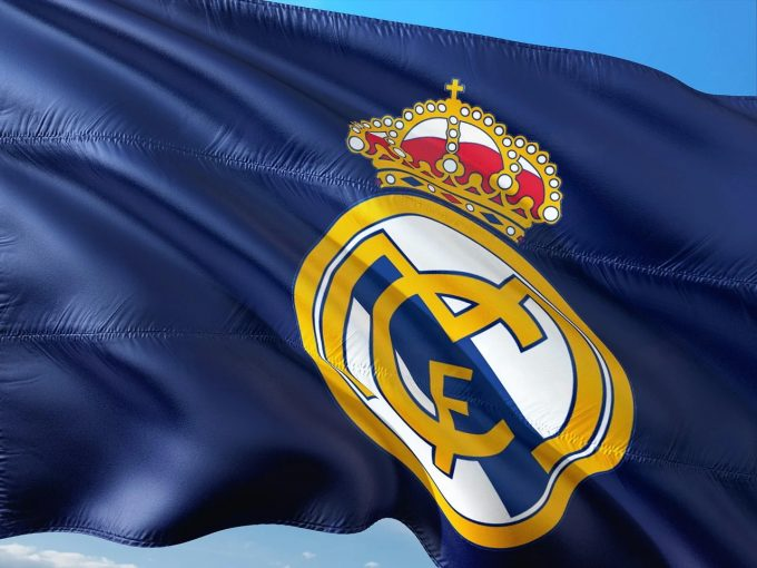 Fotbal: Real Madrid rămâne cea mai valoroasă marcă din lume