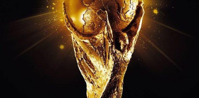 Fotbal: România, în grupă cu Germania, Islanda, Macedonia de Nord, Armenia şi Liechtenstein, în preliminariile CM 2022