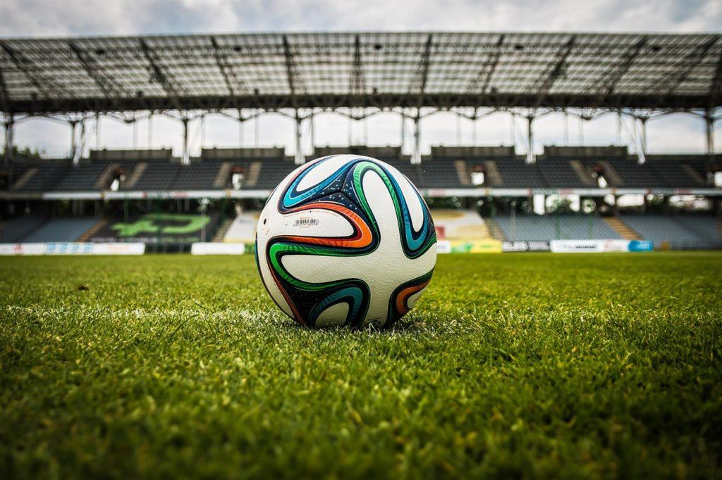 Fotbal: Selecţionata Under-23 a României va efectua un cantonament preolimpic în Spania, cu două meciuri amicale
