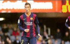 Fotbal: Spaniolul Juan Camara va juca la Dinamo Bucureşti