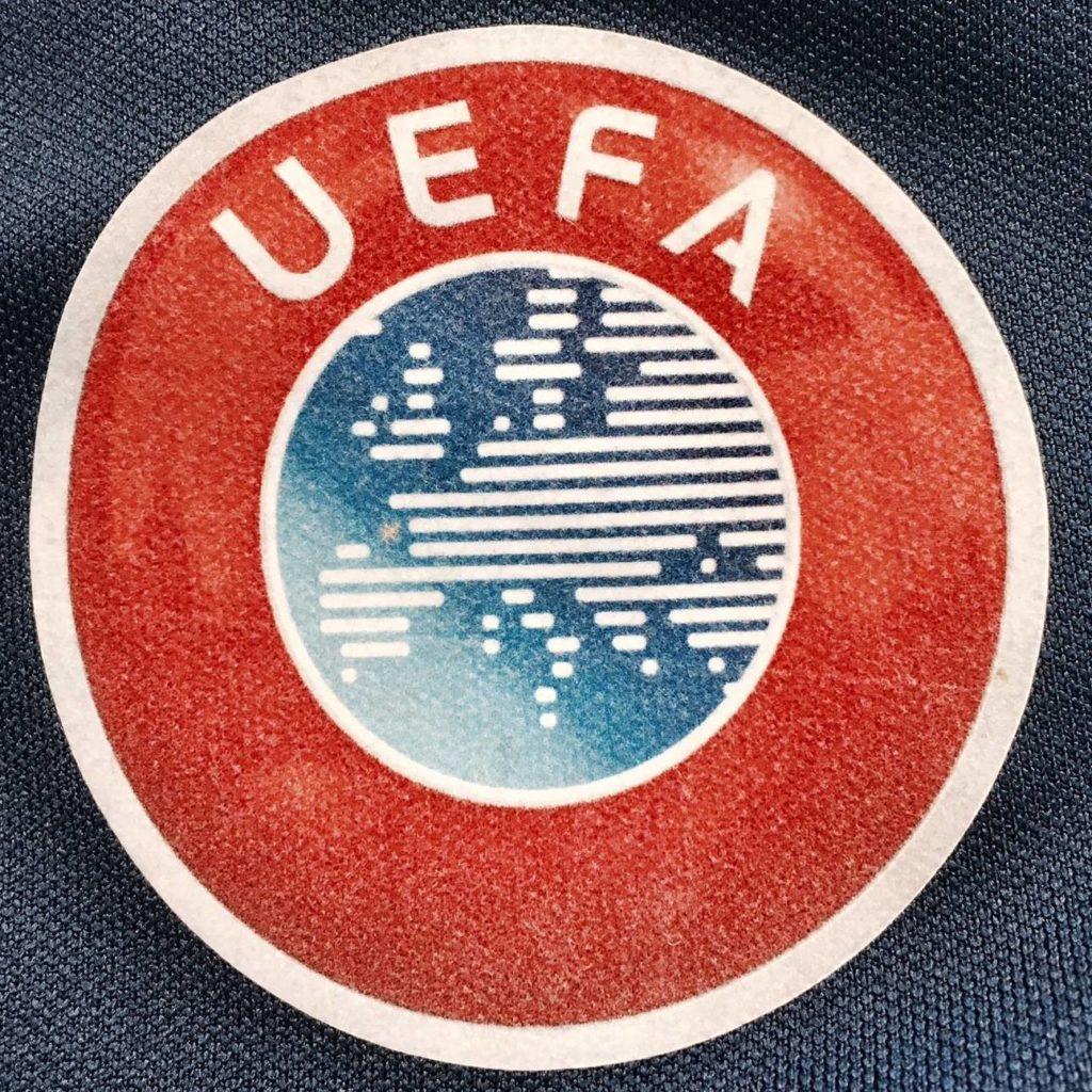 Fotbal: UEFA a deschis o procedură disciplinară împotriva cluburilor Real Madrid, FC Barcelona şi Juventus Torino