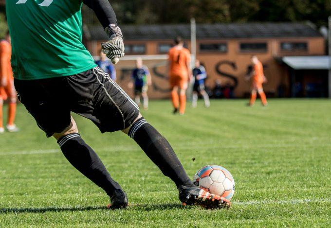 Fotbal: UEFA a semnat un nou parteneriat pentru a lupta împotriva meciurilor trucate