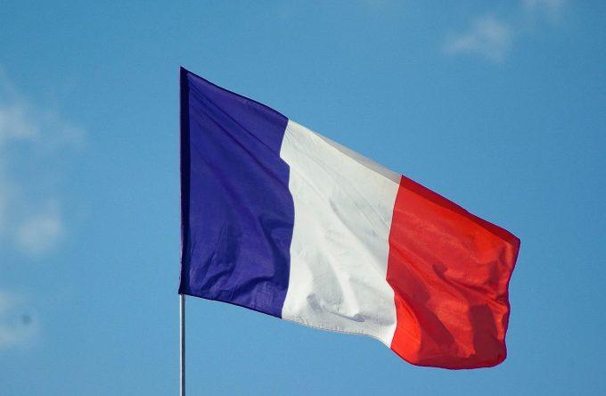 Franţa îşi va redeschide treptat frontierele externe Schengen cu începere de la 1 iulie
