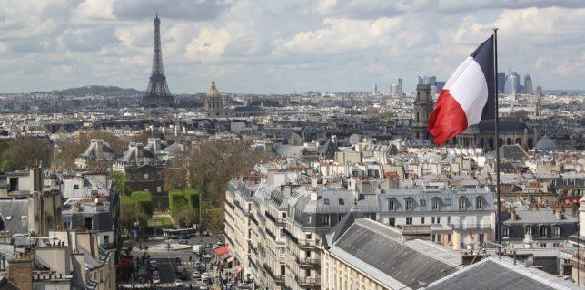 Franţa: O instanţă a decis că statul este 'responsabil' pentru deficienţele în combaterea schimbărilor climatice