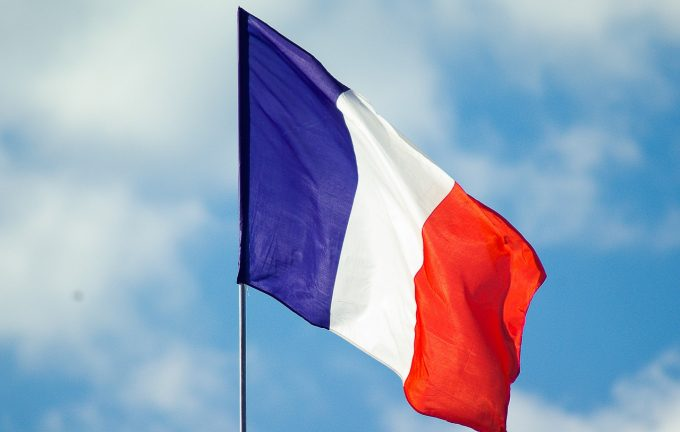Franţa nu exclude o reînchidere a frontierei sale cu Spania