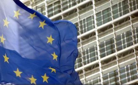 Frontiera dintre Regatul Unit și Irlanda, după Brexit: Londra și Dublinul salută poziția UE