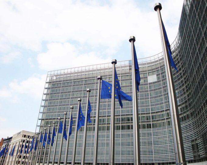 Frontierele externe ale UE rămân închise după 1 iulie pentru majoritatea străinilor