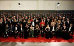 VIDEO: GOYA 2018 'Handia', cele mai multe premii; 'La librería', un triumf neaşteptat