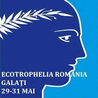 Galaţi: Produse alimentare inovative la competiţia studenţească Ecotrophelia România 2018