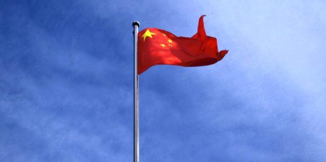 Geoană: Ascensiunea Chinei trebuie să fie privită inclusiv dintr-un unghi securitar, fie că este vorba de NATO sau de UE