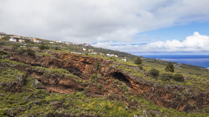 George Clooney vizitează insula La Palma pentru o nouă producţie cinematografică
