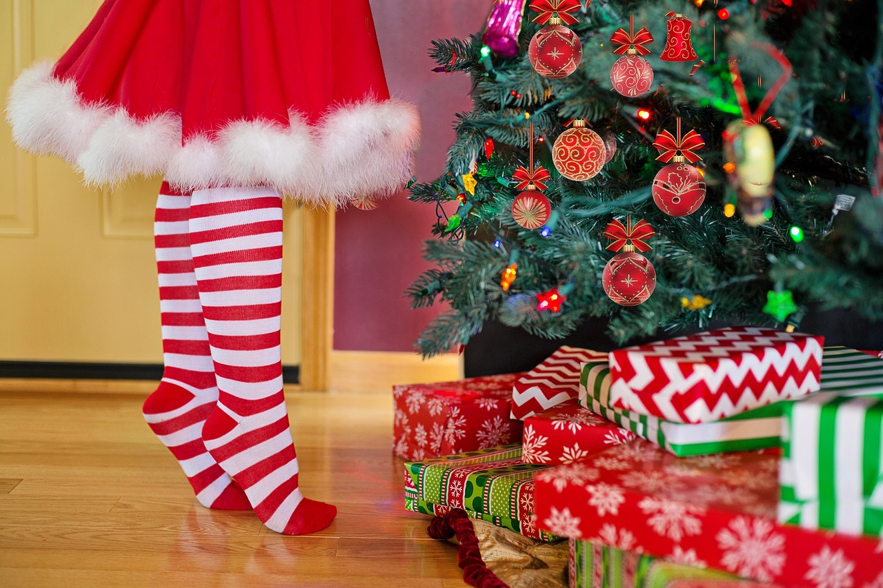 Ghid Sărbători de iarnă: Recomandări ale psihologilor pentru menținerea echilibrului emoțional