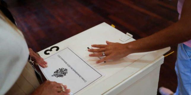 Gibraltar aprobă printr-un referendum relaxarea legii stricte asupra avortului