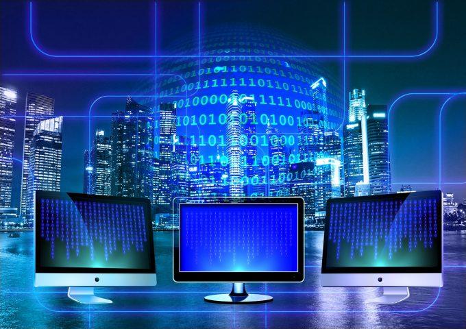 Giganţii internetului şi mai multe guverne vor să combată extremismul online