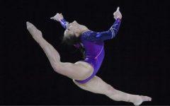 Gimnastică: Cătălina Ponor, aur și argint la ultimul concurs din carieră, Abierto Mexicano de Gimnasia