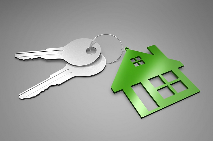 Gobierno: Medidas Urgentes para mejorar el acceso a la vivienda y favorecer el alquiler asequible