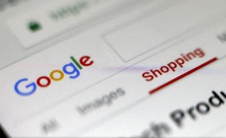 Google va contesta amenda record de 2,42 miliarde de euro impusă de Comisia Europeană