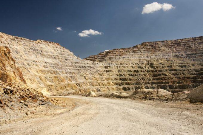 Greenpeace România solicită autorităţilor includerea Roşiei Montane în patrimoniul UNESCO
