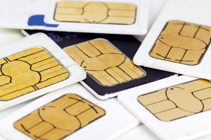 Guvern: Cartelele preplătite pot fi cumpărate fără buletin până pe 31 martie 2020