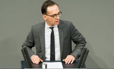 Guvernul german intenționează să consolideze legislația anti-terorism