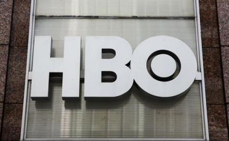 HBO a difuzat accidental următorul episod din ''Game of Thrones'', în Spania