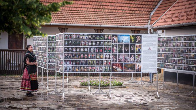 Harghita: Un fotograf din Odorheiu Secuiesc, distins cu Premiul ''Cetăţeanul european 2021'' pentru proiectul Geofolk