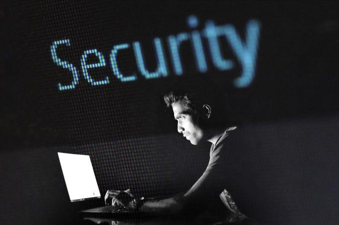 Hosu, DIICOT: România este furnizoare de criminalitate cibernetică; a crescut numărul cauzelor de pornografie infantilă