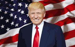 Human Rights Watch: Donald Trump este 'un dezastru' în materie de drepturi ale omului
