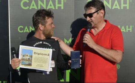 Hunedoara: Avram Iancu, felicitat de autoritățile din Petroșani pentru performanța unică în lume. Vezi detalii