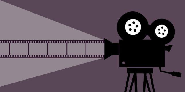 ICR: Tudor Giurgiu deschide, cu ''Parking'', Festivalul de Film Românesc din Spania