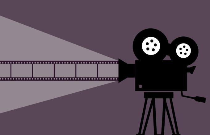 Tudor Giurgiu a deschis cu ''Parking'' Festivalul de Film Românesc din Spania